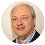 abogado Tandil- Mauricio Nachimowicz - Estdio Fairbairn