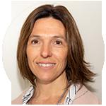 abogada de Tandil - Silvina Pace - estudio abogados Fairbairn